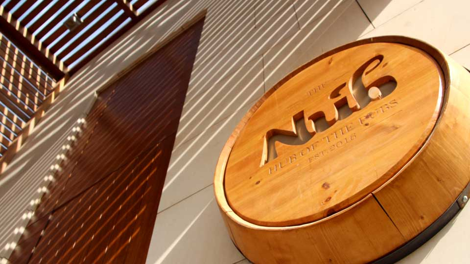 nub-about