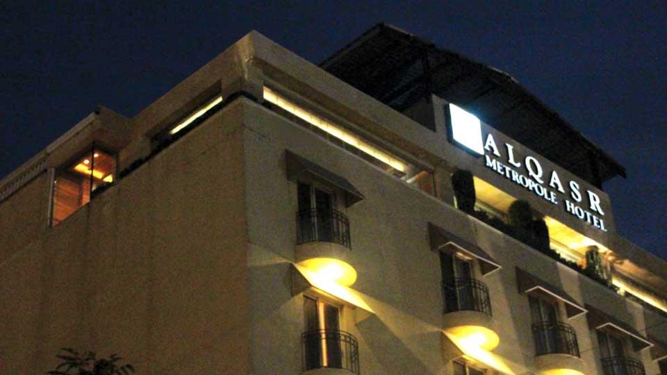 restaurants-near-me-sushi-bar-and-international-cuisine-2