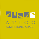 ATICO FAKHRELDIN GROUP