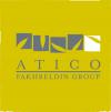 ATICO Fakhreldin Group