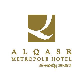Alqasermetropole Hotel