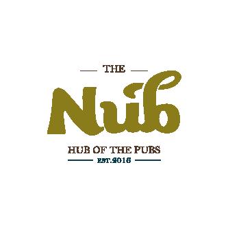 TheNub